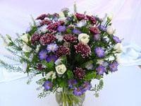 פרחים 3